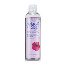 Maldives Musk Velvet Shower Gel 250ml